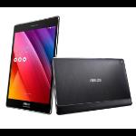 ASUS ZenPad Z580C-B1-BK 32GB Black tablet