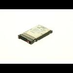 Hewlett Packard Enterprise HDD, SAS, 72GB, 10K, 2.5