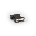 Black Box VA-DVI-CPL cable gender changer