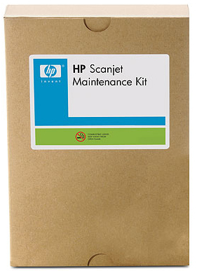 HP L1982B printer kit
