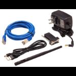 Digi 76000980 gateway/controller