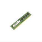 MicroMemory MMG3821/8GB 8GB DDR3L 1600MHz memory module
