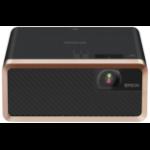 Epson EF-100B Projector - 16:10 Laser Projector