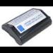 MicroBattery 11.1V 2000mAh Black