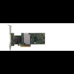 Lenovo ServeRAID M1200 Series Zero Cache RAID controller