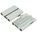MicroBattery MBP1068 rechargeable battery