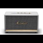 Marshall Stanmore II loudspeaker 50 W White