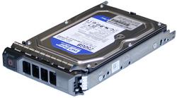 Origin Storage 2TB 7.2K P/Edge R/T x10 Series 3.5in Nearline SAS HS HD w/ Caddy