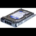 """Origin Storage 2TB 3.5"""" 7200rpm NLSAS Hotswap HDD for Dell Servers (DELL-2000NLS/7-S11) 3.5"""" 2000 GB NL-SAS"""