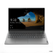 """Lenovo ThinkBook 15 Notebook 39.6 cm (15.6"""") Full HD AMD Ryzen 5 8 GB DDR4-SDRAM 256 GB SSD Wi-Fi 6 (802.11ax) Windows 10 Pro Grey"""