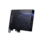 AVerMedia GC570 Live Gamer HD2 Internal PCI-Express Video Streaming and capture Card 1080p @ 60 fps, HDMI in w