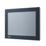 Advantech TPC-1551T(B) 1.91 GHz 4.4 kg