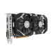 MSI 912-V328-248 GeForce GTX 1060 6GB GDDR5 graphics card