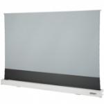 "Celexon CLR - 265cm x 149cm - HomeCinema UST projection screen 3.05 m (120"") 16:9"