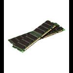 HP 32MB SDRAM SDR SDRAM memory module