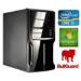 SPIREPC Spire PC, Micro ATX, I5-4460, 4GB, 500GB, KB & Mouse, Card Reader, Wireless, Bullguard, W7 Pre 64-bi