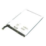 2-Power TPT0042A Display tablet spare part