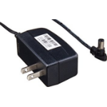 Power Adapter for Cisco Unified SIP Phone 3905, NA