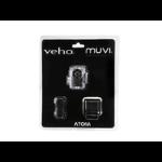 Veho Waterproof f/ Muvi 'Atom'