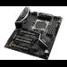 MSI X299 GAMING PRO CARBON AC Intel X299 LGA 2066 ATX motherboard