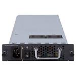 Hewlett Packard Enterprise JC492A power supply unit 650 W Gray