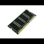 Hypertec HYMDL63256 (Legacy) memory module 0.25 GB SDR SDRAM