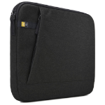 "Case Logic Huxton 11.6"" Laptop Sleeve"