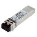D-Link DEM-431XT red modulo transceptor Fibra óptica 10000 Mbit/s SFP+ 850 nm