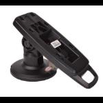 ENS ASS60121A POS system accessory POS mount Black