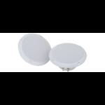 Adastra 125.030UK 35W White loudspeaker