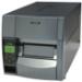 Citizen CL-S703 impresora de etiquetas Térmica directa / transferencia térmica 300 x 300 DPI Alámbrico