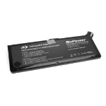 NewerTech NWTBAP17MBU03H Lithium-Ion rechargeable battery