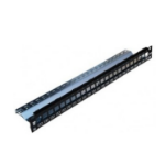 AMP 336526-1 1U patch panel