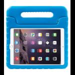 "i-Blason Armorbox Kido 9.7"" Cover Blue"