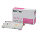 Brother TN-04M Toner magenta, 6.6K pages @ 5% coverage