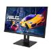 "ASUS VP279QGL 68.6 cm (27"") 1920 x 1080 pixels Full HD LED Black"