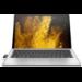 """HP Elite x2 1013 G3 Plata Híbrido (2-en-1) 33 cm (13"""") 3000 x 2000 Pixeles Pantalla táctil 8ª generación de procesadores Intel® Core™ i7 i7-8550U 16 GB LPDDR3-SDRAM 1000 GB SSD 3G 4G"""