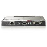 HPE 412142-B21 - BLc7000EnclMgmt Renew Module