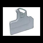 Epson C13S050233 (0233) Toner waste box, 25K pages