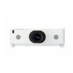 Hitachi CP-X8800W Projector - 8000 Lumens - XGA