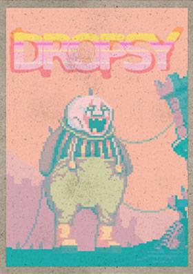 Nexway Dropsy vídeo juego PC/Mac/Linux Básico Español