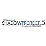 StorageCraft ShadowProtect SBS Edition v 5.x, 1 Y