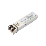 Black Box LFP441 network transceiver module Fiber optic 1250 Mbit/s SFP 850 nm