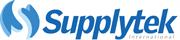 Supplytek International