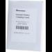 Intermec 1-110501-00 limpiador de impresora