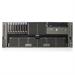 HP ProLiant 534499-421 server