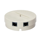 Auerswald 90436 patch panel accessory