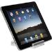 Targus 7-10-inch Tablet Mini Stand - Clear (AWE65EU)