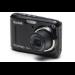 Kodak PIXPRO FZ43 Black Camera + Free Case
