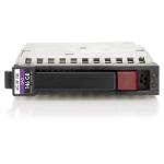 HP 146GB 6G SAS 15K SFF (2.5-inch) Dual Port Enterprise 3yr Wty Hard Drive 146GB SAS